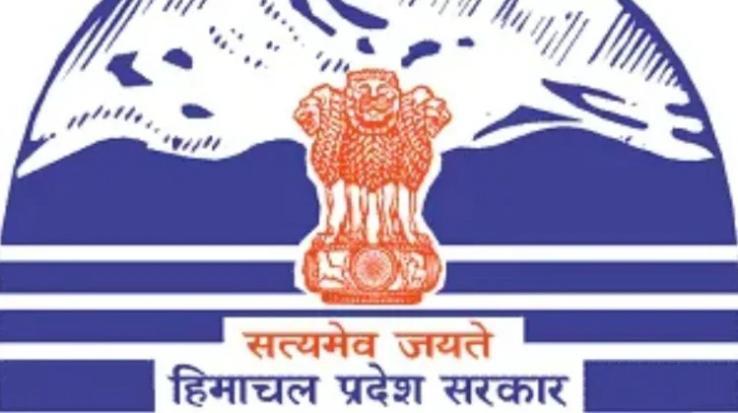 himachal-new-restrictions-22-april-2021