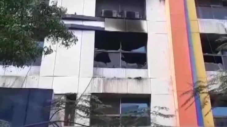 mumbai-fire-in-icu-23-april-2021