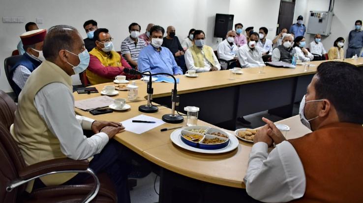 mandi-shimla-himachal-news-27-april