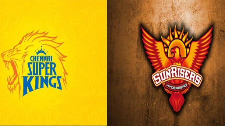 ipl-csk-vs-srh-28-april-2021