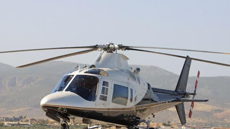 Air-ambulance-service-started-in-Himachal-Pradesh-company-asks-Govt-support