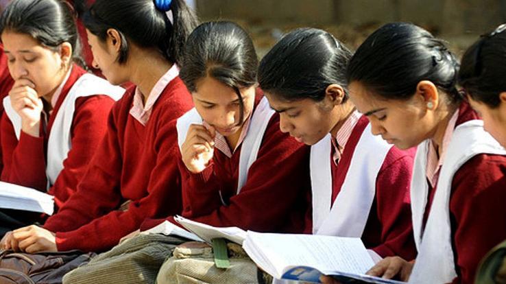 news-shimla-himachal-school-student-12-class-may-18
