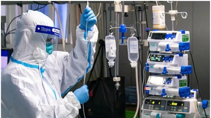 plasma-treatment-covid-news-india-18-may