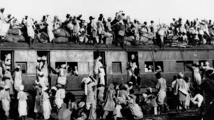 The-pain-of-partition-broken-in-literature-india-1947-may-24-2021