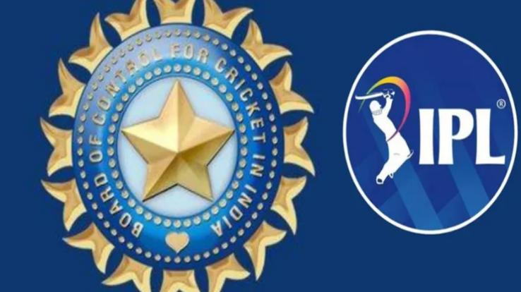 The remaining matches of IPL season 14 will be played in UAE, BCCI announced MAY 29 2021