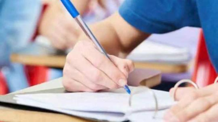 Final year examination in colleges may be held after June 25 in the state june 10 2021