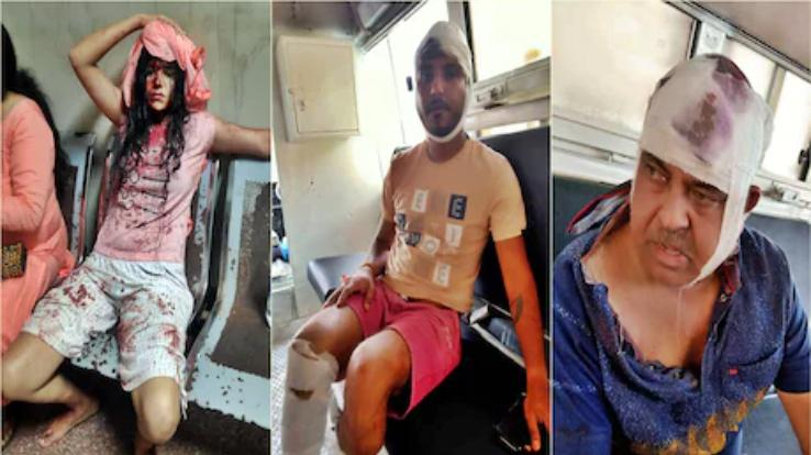 girl-grand-parents-beaten-by-ludhiana-family-on-love-marriage-in-hamirpur-june-10-2021
