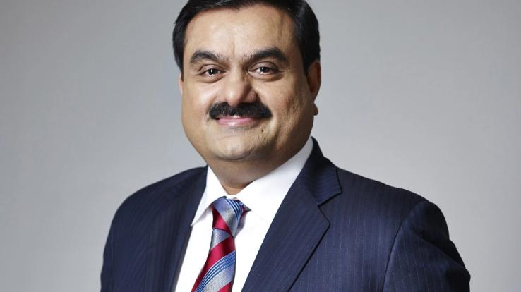 Adani Group gets Jaipur International Airport on lease for 50 years