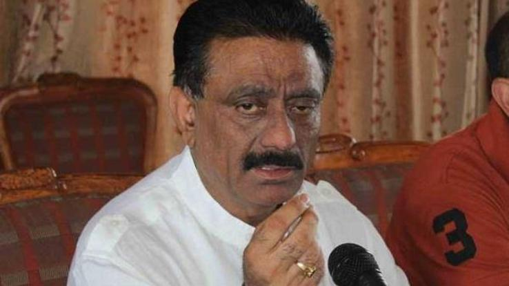 कुलदीप राठौर का प्रदेश सरकार पर वार, कहा सरकार केवल अपनी तिजोरी भरने की चिंता