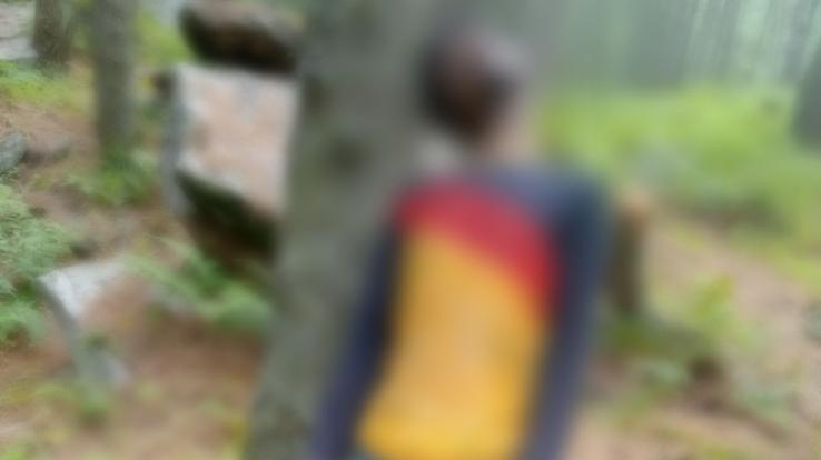 जुब्बल में 25 वर्षीय युवक ने लगाया फंदा