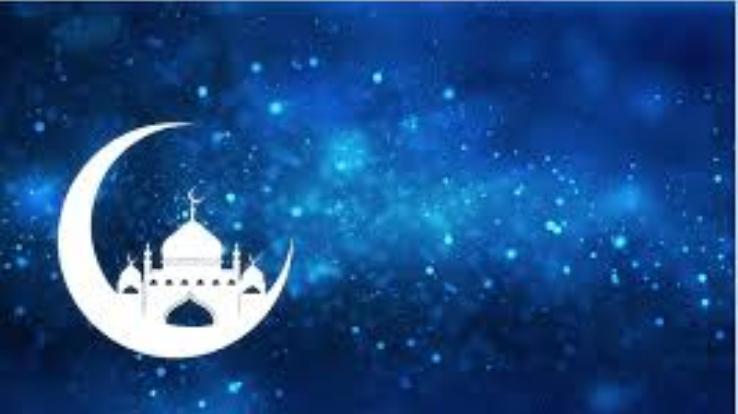 राज्यपाल व मुख्यमंत्री ने प्रदेशवासियों को ईद-उल-जुहा की दी बधाई