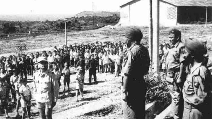 याद करते हैं उन स्वतंत्रता सेनानियों को जो हिमाचल प्रदेश से ताल्लुक रखते हैं
