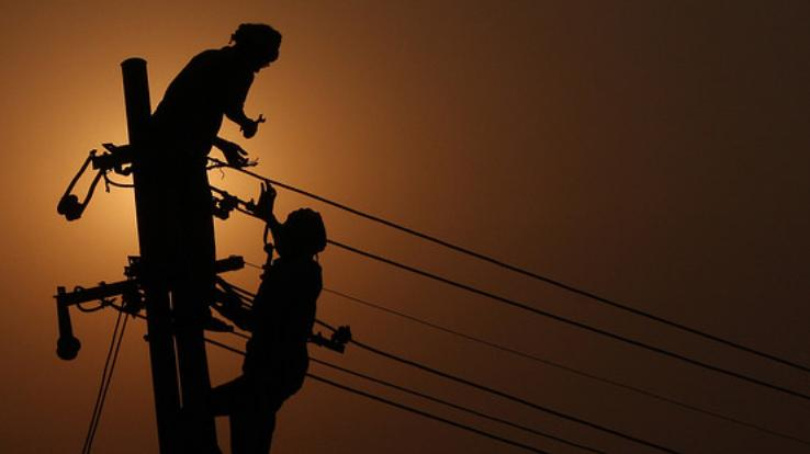 electricity-will-be-disrupted-for-2-days