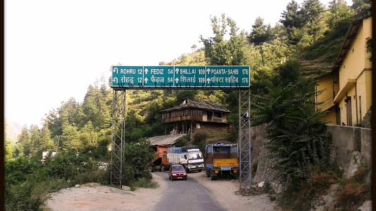 Government-pushed-Rohru-to-the-margins