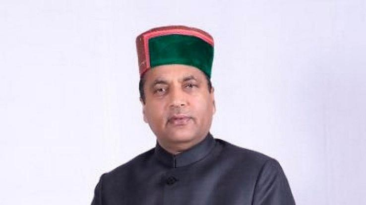 मुख्यमंत्री ने प्रदेश के विभिन्न स्थानों पर कृषि विपणन बोर्ड की 198 करोड़ रुपये की परियोजनाओं के शिलान्यास किए