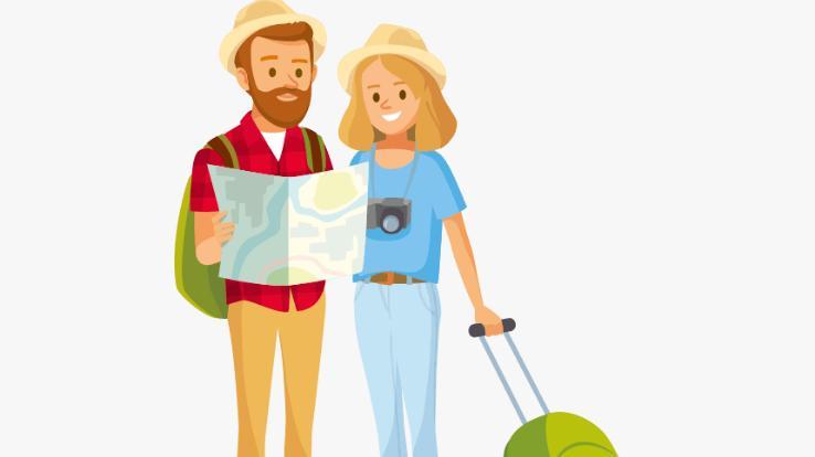 टूरिसम इंडस्ट्री स्टेक होल्डर्स एसोसिएशन सरकार द्वारा पर्यटकों के हिमाचल आने के लिए बनाए गए नियमों को सरल बनाने का किया स्वागत