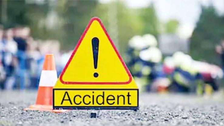 car-accident-one-dead-2-injured