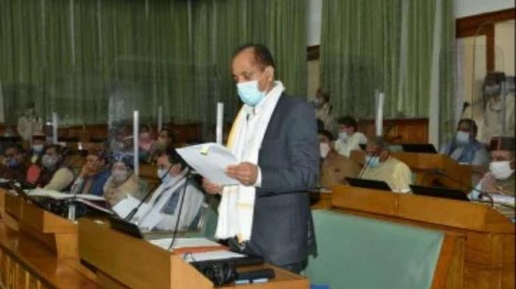 First-day-of-monsoon-session