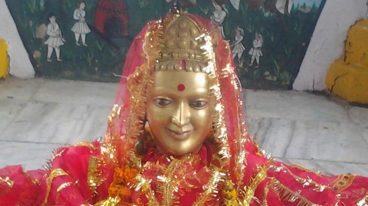 the-story-of-rani-sunaina-sui-mata-mandir