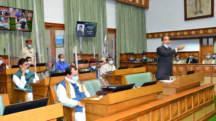 Third-day-of-monsoon-session