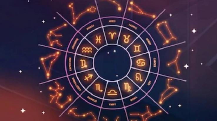 horoscope-10-september-2020