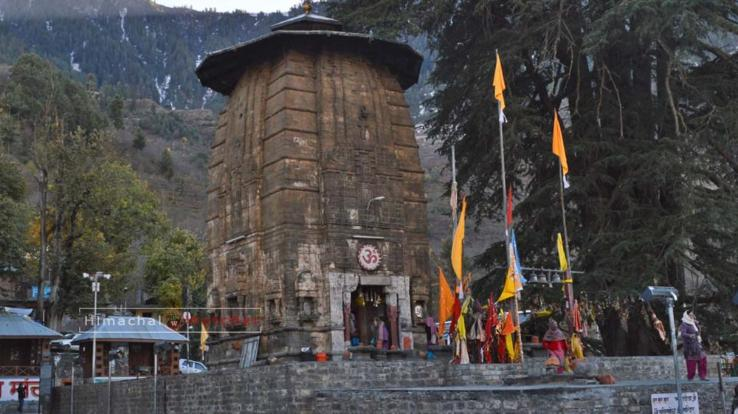 after-five-months-temples-opening-in-himachal-pradesh