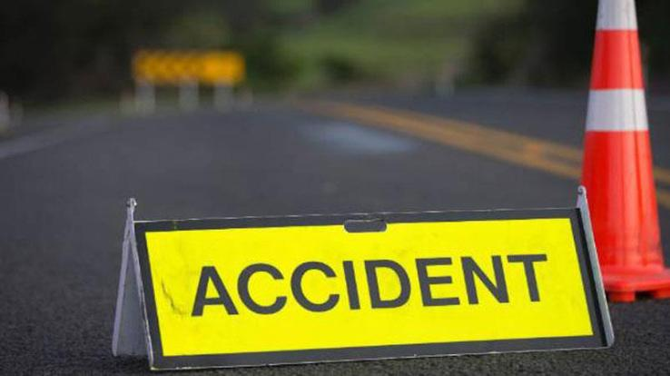 road-accident-in-rohru-three-dead