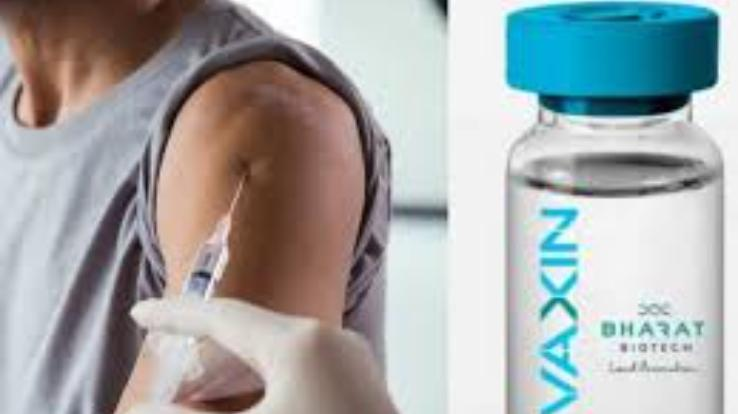 Trials-of-Indian-COVAXIN-vaccine-are-successful