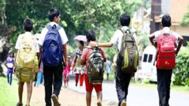 schools-to-be-opened-for-students-soon