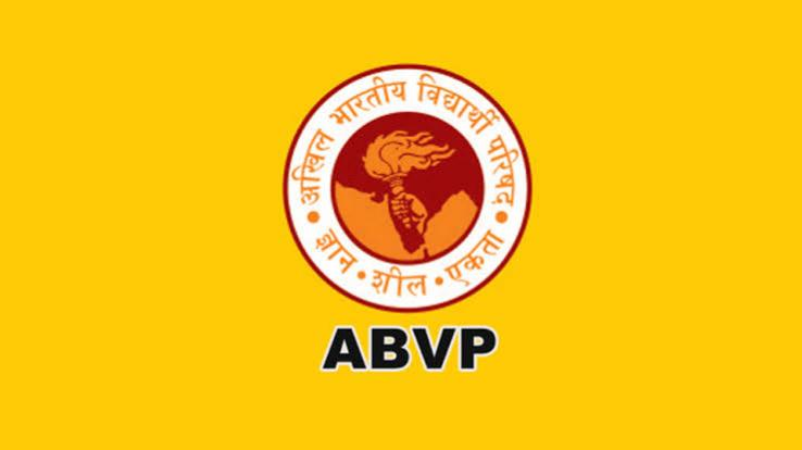 fake-degree-abvp-statement