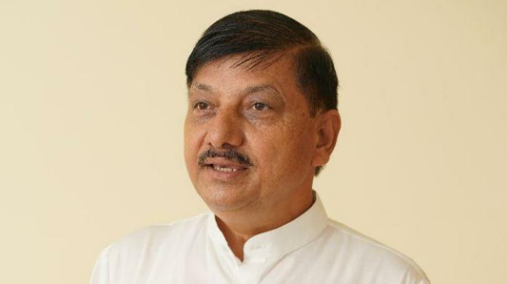 Ranas-fierce-attack-on-BJP-says-has-created-a-loot