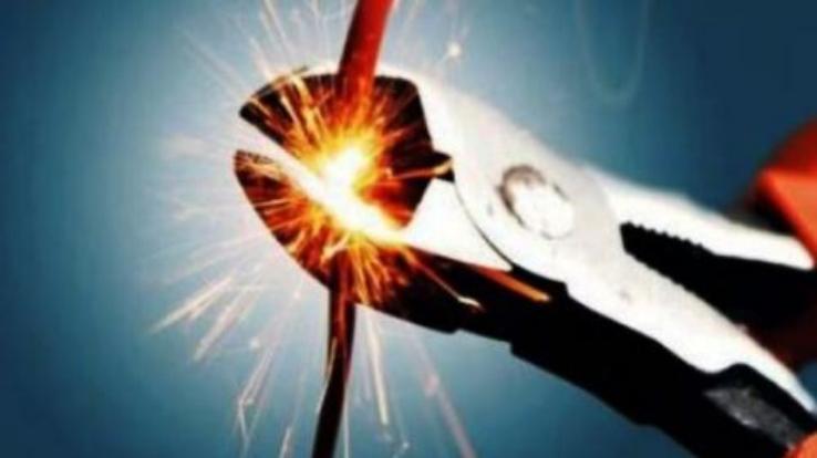 power-cut-in-rohru