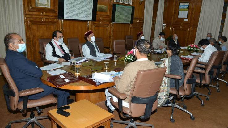 HP-Cabinet-gives-approval-to-restore-Vidhayak-Nidhi
