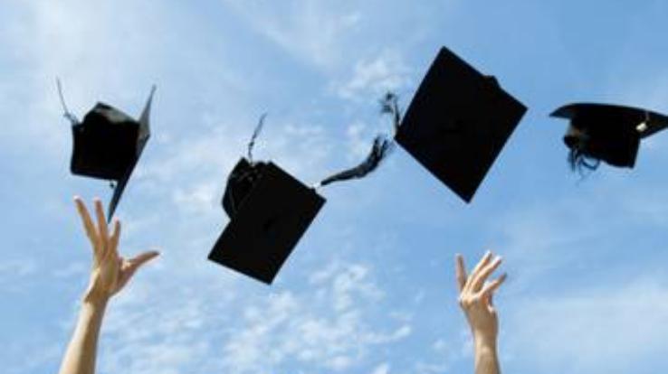 Third-convocation-organized-at-IEC-University