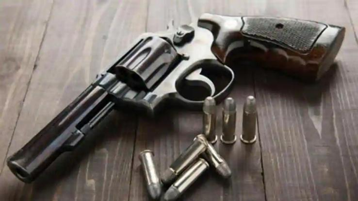 3-revolvers-recovered-from-a-car-in-manali-ahead-of-pm-visit