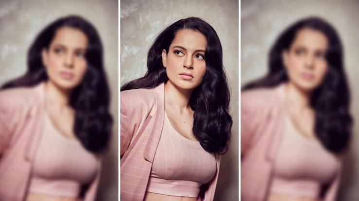 Kangana-Ranaut-to-leave-for-Hyderabad-for-shooting