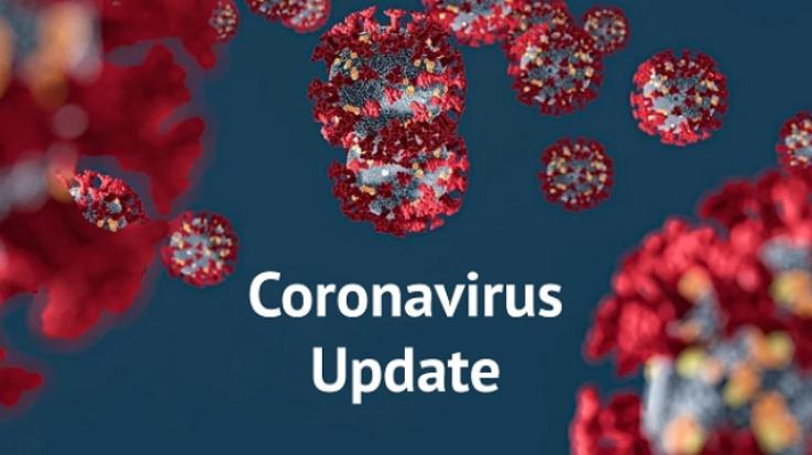 corona-update-himachal-pradesh-01-10-20
