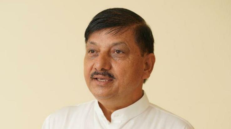 rajinder-rana-takes-a-jab-at-pms-himachal-visit