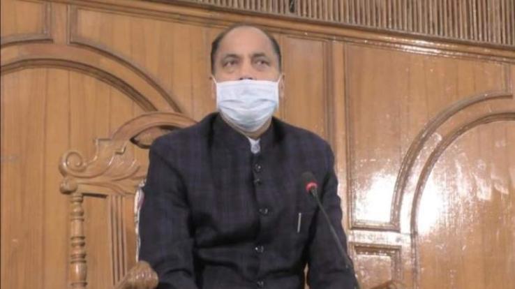 cm-quarantined-cabinet-meeting-postponed
