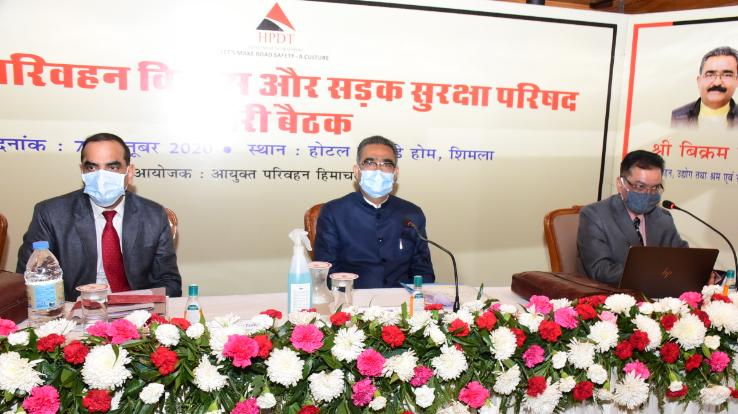 Road-safety-culture-will-be-promoted-in-himachal