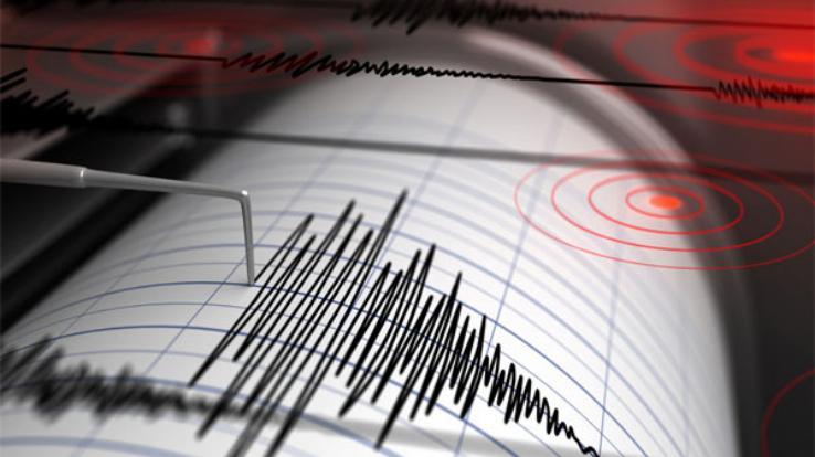 lahaul-spiti-shaken-by-earthquake-