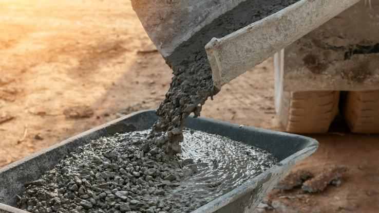 cement-rates-increased-industry-minister-asks-for-report