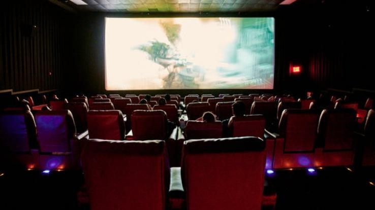 cinema-halls-reopen-this-week-6-movies-will-be-re-released