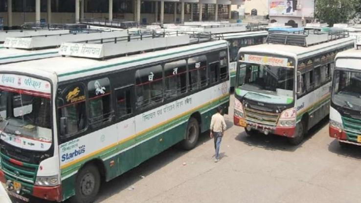 35-more-routes-resolved-for-interstate-bus-movement-hrtc