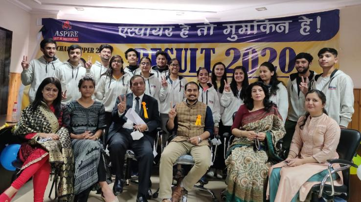 Aspire-Shimla-created-history-in-NEET-2020-exam-results