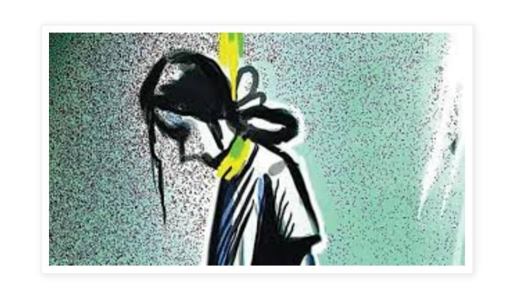 19-year-old-commits-suicide-in-kumarsain