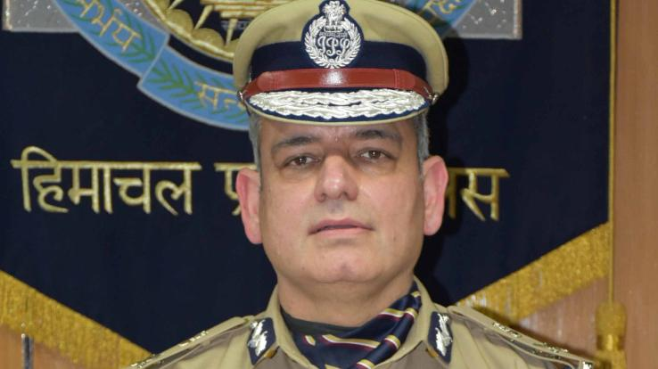 dgp-sanjay-kundu-constituted-inquiry-committee