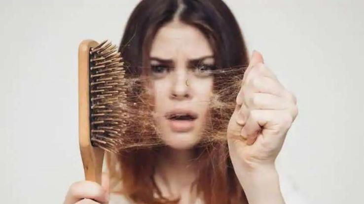 hair-care-solutions-for-hair-problems