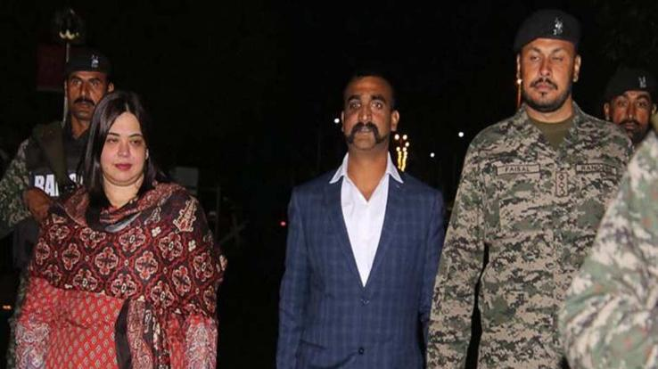 pakistan-was-afraid-of-indias-attack-abhinandan-varthaman-was-released-in-awe