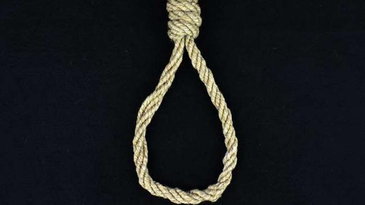 32-year-old-commits-suicide-in-nahan